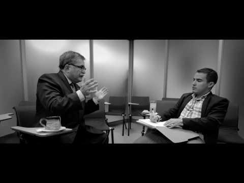 """Juan Diego Castro: """"El que es ladrón no se cura"""""""