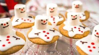 Nincs ötleted hogy milyen édességet készíts karácsonyra?