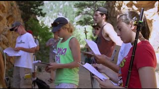 Learn more about the Department of Geological Sciences at CU-Boulder and what it is like to study earth sciences at the foot of...