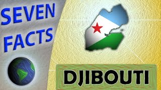 Djibouti is one of the four nations that make up the Horn of Africa, yet not many people have heard of this tiny African nation. It is thought that Djibouti was part of ...
