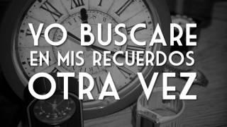 TAN BIONICA - Mis Noches de Enero (Official Lyric Video)