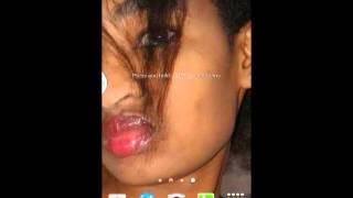 Mogachoch Part 23- Ethiopian Drama