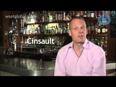 Tìm hiểu vùng sản xuất rượu vang Rhone Valley, Pháp