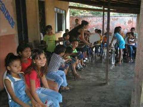 Rotact Club de Paraíso do Tocantins - Páscoa