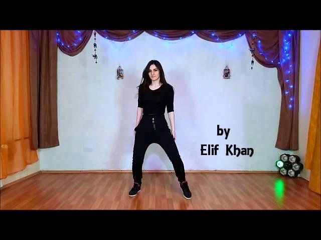 2in1-dance-on-ek