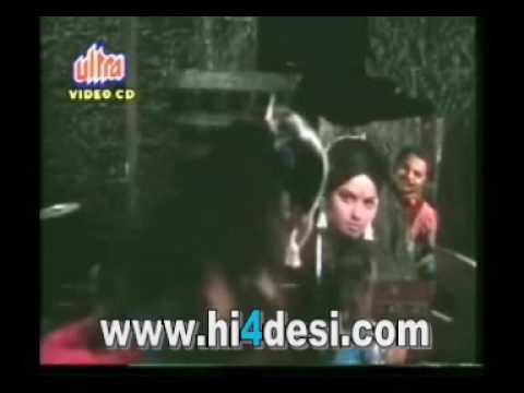 Video Actress Rekha rape scene download in MP3, 3GP, MP4, WEBM, AVI, FLV January 2017