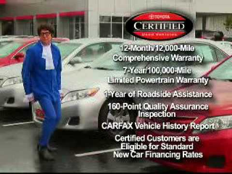 Buy a new Toyota Corolla Killeen, TX | Round Rock, TX