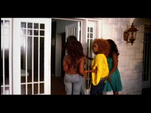 Shaggy - Bonafide Girl | Official Music Video
