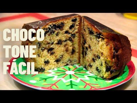 Peso ideal - Receita De Chocotone Fofinho Chocolatudo! F*D#!