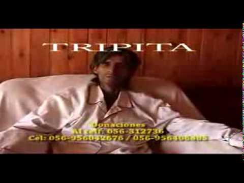 Muerte de Tripita