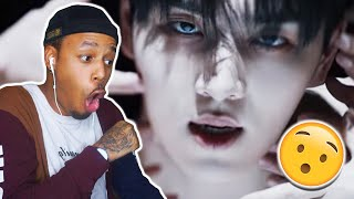 Video 펜타곤 (PENTAGON) - 'Dr. 베베 (Dr. BeBe)' Official Music Video 반응 Reaction download in MP3, 3GP, MP4, WEBM, AVI, FLV January 2017