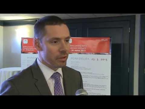Mednarodna konferenca daljinske energetike 2015