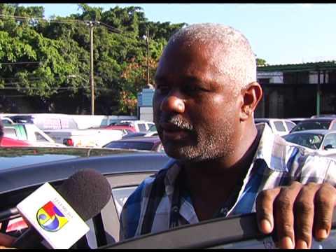 Grupo Telemicro entrega Carros a empleados