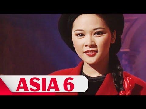 ASIA 6: Giáng Sinh Đặc Biệt (1994) | FULL SHOW - Thời lượng: 1:48:56.