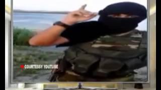 Video ISIS ANCAM BEBASKAN ABU BAKAR BA'ASYIR MP3, 3GP, MP4, WEBM, AVI, FLV Desember 2018