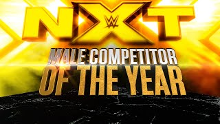 Nonton Nxt Male Competitor Of The Year Nominees  Wwe Nxt  Jan  2  2019 Film Subtitle Indonesia Streaming Movie Download