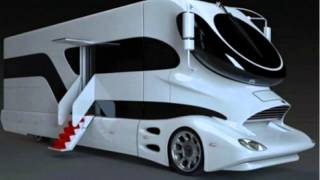 The most luxurious motorhome  in the world - eleMMent Palazzo full download video download mp3 download music download