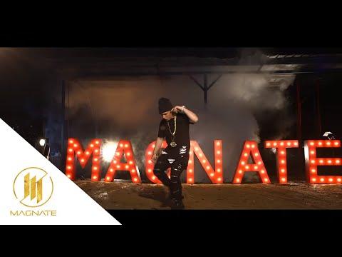 Caeran - Magnate (Video Oficial) (видео)