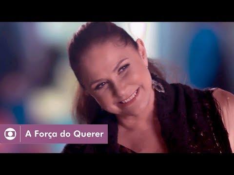 A Força do Querer: capítulo 103 da novela, segunda, 31 de julho, na Globo