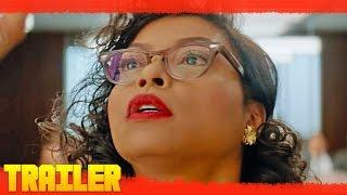 Nonton Hidden Figures (2017) Primer Tráiler Oficial Español Latino Film Subtitle Indonesia Streaming Movie Download
