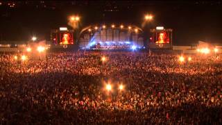 Kylie Minogue - Last Night Of The Proms (Live In Hyde Park London 2012) (Full Concert) :)