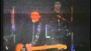 RATONES PARANOICOS - Una Noche No Hace Mal