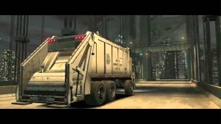 Nonton Dirty Jobs The Trashmaster Trailer Gta Iv Film Subtitle Indonesia Streaming Movie Download