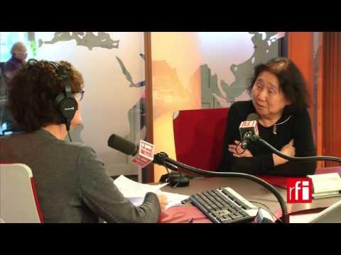 Helena Hirata: mulheres ainda ganham 30% menos que os homens
