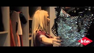 Lee Cooper - Pas Cu Pas In Viata Ta Feat. Andreea Balan - On My Way