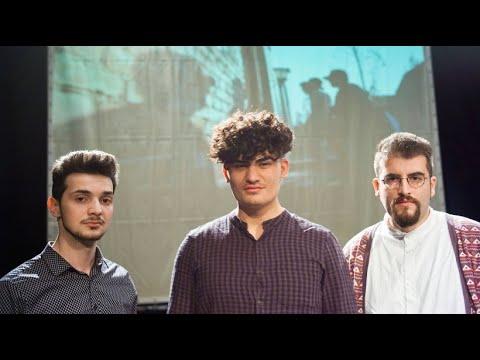 Erinnerungskultur: Junge Muslime gegen Antisemitism ...