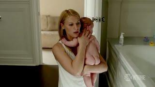 Nonton Homeland   Season 4   Full Trailer   Hd Film Subtitle Indonesia Streaming Movie Download
