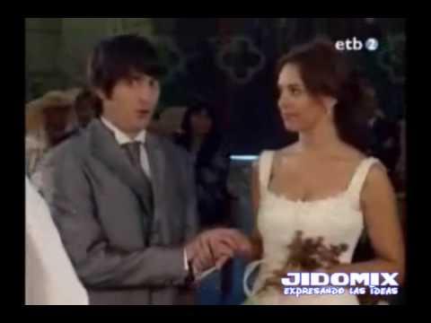 La boda de la verdad