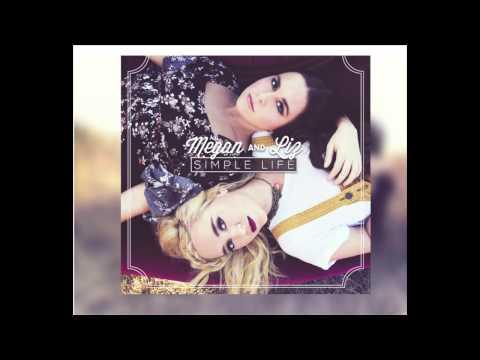 Tekst piosenki Megan and Liz - New at This po polsku