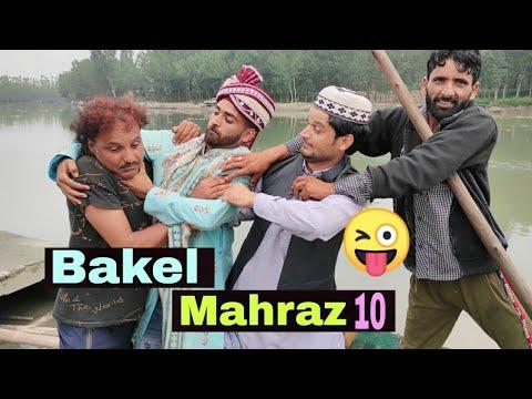 Bakel Mahraz part 10 || Kashmiri Khander Drama || KCK
