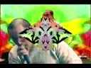 Dan Deacon - Crystal Cat