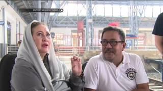 Video Rano Karno dan Yessi Gusman Bernostalgia Di Film Remake Gita Cinta Dari SMA MP3, 3GP, MP4, WEBM, AVI, FLV September 2018