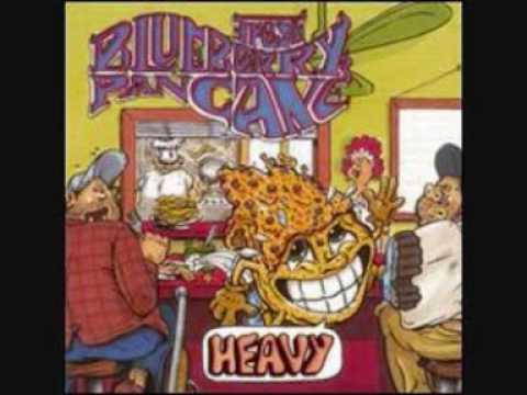 Fresh Blueberry Pancake - Clown On A Rope (US 1970) online metal music video by FRESH BLUEBERRY PANCAKE