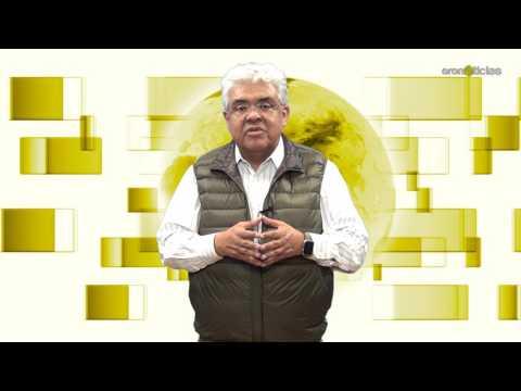 Barra de Opinion con Fer Crisanto - Enero 11