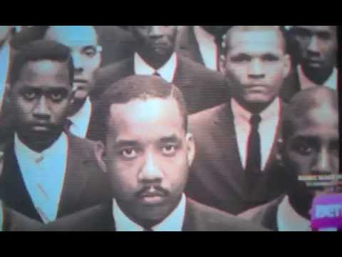 House Of Knowledge-Malcolm X By Any Means Necessary