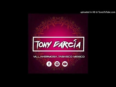 Volar (Tony Garcia, H&H Remix)