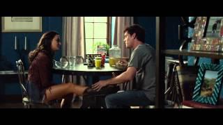 Nonton Odd Thomas   Sad Scene   Tuzna Scena  Anton Yelchin  Film Subtitle Indonesia Streaming Movie Download