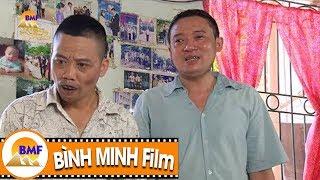Video Cười Vỡ Bụng với Màn hỏi vợ của Chiến Thắng Bình Trọng trong Phim Hài Tết MP3, 3GP, MP4, WEBM, AVI, FLV Februari 2018