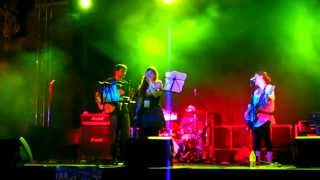 Download Lagu Denise Project  live a Verona - Tra Musica e Parole 2010 - HD Mp3