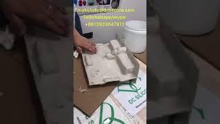 silicone candle mold rubber liquid rtv2 silicone rubber youtube video
