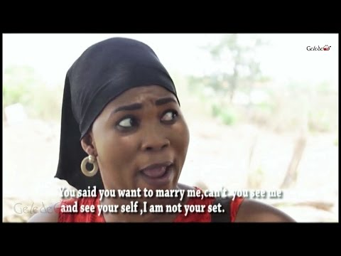 Okanran (PART 2) - Latest Yoruba Movie 2017 Drama Premium