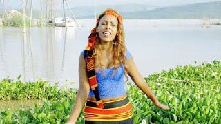 Yiftusera Zerihun -  Bos Bos - New Ethiopian Music 2016 (Official Video)