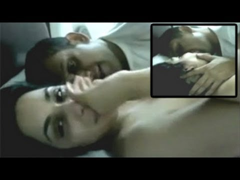 Pakistani Actress Meera SHOCKING MMS Video LEAKED