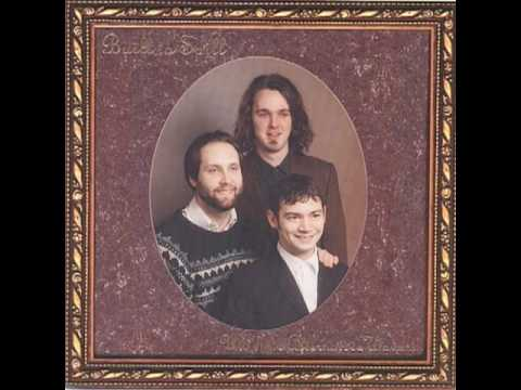Built to Spill - Three Years Ago Today