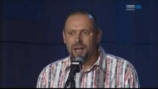 Miloš Knor - Kadeřník