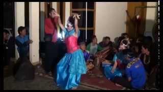 Bajidor (Lugay Pusaka) Video